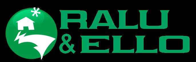 Pensiunea Ralu Ello - Costesti | Cazare Costesti